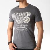 /achat-t-shirts/produkt-tee-shirt-auk-new-biker-gris-182445.html
