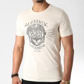 /achat-t-shirts/produkt-tee-shirt-auk-new-biker-beige-182448.html