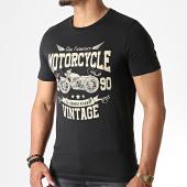 /achat-t-shirts/produkt-tee-shirt-auk-new-biker-noir-182454.html