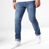 /achat-jeans/produkt-jean-slim-akm-bleu-denim-182487.html
