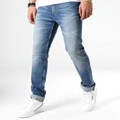 /achat-jeans/produkt-jean-slim-akm-bleu-denim-182493.html