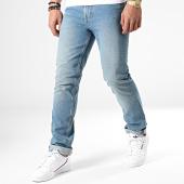 /achat-jeans/produkt-jean-akm-bleu-denim-182497.html