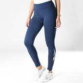 /achat-leggings/reebok-legging-femme-fh6699-bleu-marine-182520.html