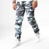 /achat-jogger-pants/sixth-june-jogger-pant-camouflage-m3852cpa-bleu-clair-gris-noir-182536.html