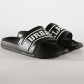/achat-claquettes-sandales/urban-classics-claquettes-uc-tb2117-noir-182471.html