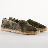 /achat-chaussures/urban-classics-espadrilles-canvas-tb2120-vert-kaki-camouflage-182473.html