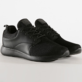 /achat-baskets-basses/urban-classics-baskets-light-runner-tb1272-black-182476.html