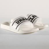 /achat-claquettes-sandales/urban-classics-claquettes-uc-tb2117-blanc-182479.html