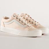 /achat-baskets-basses/vans-baskets-femme-style-36-a3dz3vlq1-vanilla-182462.html