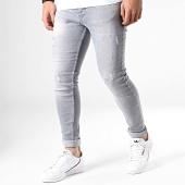 /achat-jeans/zayne-paris-jean-slim-4293-gris-182489.html