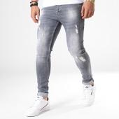 /achat-jeans/zayne-paris-jean-slim-2014-gris-182496.html