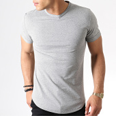 /achat-t-shirts-longs-oversize/aarhon-tee-shirt-oversize-1803-gris-chine-182801.html