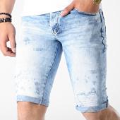 /achat-shorts-jean/classic-series-short-jean-6015-bleu-wash-182638.html