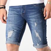 /achat-shorts-jean/classic-series-short-jean-6015-bleu-denim-182640.html