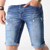 /achat-shorts-jean/classic-series-short-jean-6005-bleu-denim-182643.html