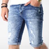 /achat-shorts-jean/classic-series-short-jean-6025-bleu-wash-182663.html
