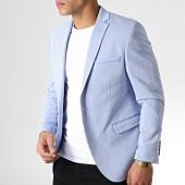 /achat-blazers/classic-series-veste-de-costume-sd808-bleu-clair-182868.html