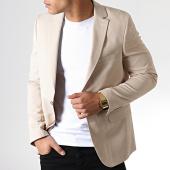 /achat-blazers/mackten-veste-de-costume-kalip-ecru-182884.html