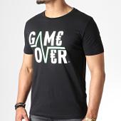 /achat-t-shirts/game-over-tee-shirt-flash-noir-182828.html