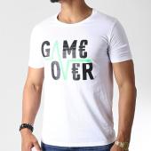/achat-t-shirts/game-over-tee-shirt-flash-blanc-182833.html