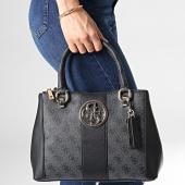 /achat-sacs-sacoches/guess-sac-a-main-femme-sg740206-gris-noir-182741.html