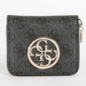 /achat-portefeuilles/guess-portefeuille-femme-sg740237-noir-gris-dore-182765.html