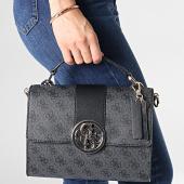/achat-sacs-sacoches/guess-sac-a-main-femme-sg740218-gris-182770.html