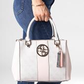 https://www.laboutiqueofficielle.com/achat-sacs-sacoches/sac-a-main-femme-sg740206-rose-blanc-182783.html
