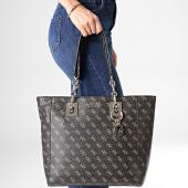 /achat-sacs-sacoches/guess-sac-a-main-femme-sg740923-marron-182785.html
