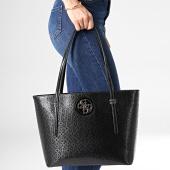 /achat-sacs-sacoches/guess-sac-a-main-femme-gs718623-noir-182790.html