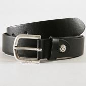 /achat-ceintures/guess-ceinture-bm7198lea30-noir-182794.html