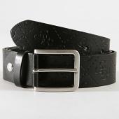 /achat-ceintures/guess-ceinture-bm7195lea40-noir-182795.html