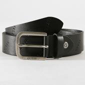 /achat-ceintures/guess-ceinture-bm7199lea35-noir-182798.html