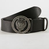 /achat-ceintures/guess-ceinture-bm7201lea40-noir-182799.html