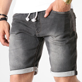 /achat-shorts-jean/indicode-jeans-short-jean-kadin-gris-anthracite-182657.html