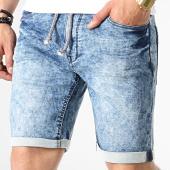 /achat-shorts-jean/indicode-jeans-short-jean-kadin-bleu-denim-182671.html