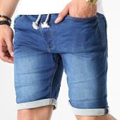 /achat-shorts-jean/indicode-jeans-short-jean-kadin-bleu-denim-182675.html