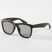 /achat-lunettes-de-soleil/masterdis-lunettes-de-soleil-femme-september-11008-noir-182623.html
