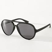 /achat-lunettes-de-soleil/masterdis-lunettes-de-soleil-femme-march-11009-noir-182625.html