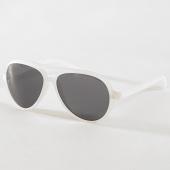 /achat-lunettes-de-soleil/masterdis-lunettes-de-soleil-femme-march-11009-blanc-gris-182626.html