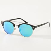 /achat-lunettes-de-soleil/masterdis-lunettes-de-soleil-femme-april-11011-noir-bleu-182630.html