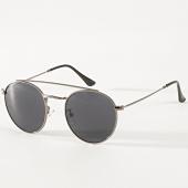 /achat-lunettes-de-soleil/masterdis-lunettes-de-soleil-femme-august-11012-gris-noir-182633.html