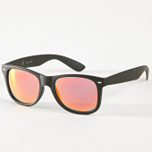/achat-lunettes-de-soleil/masterdis-lunettes-de-soleil-femme-likoma-10496-noir-rose-orange-182636.html