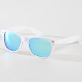 /achat-lunettes-de-soleil/masterdis-lunettes-de-soleil-femme-likoma-10496-blanc-bleu-182637.html