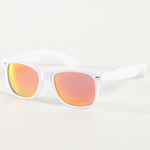 /achat-lunettes-de-soleil/masterdis-lunettes-de-soleil-femme-likoma-10496-blanc-orange-182639.html