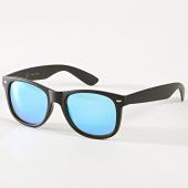 /achat-lunettes-de-soleil/masterdis-lunettes-de-soleil-femme-likoma-10496-noir-bleu-182642.html