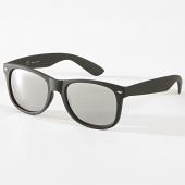 /achat-lunettes-de-soleil/masterdis-lunettes-de-soleil-femme-likoma-10496-noir-gris-182645.html