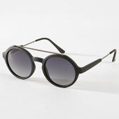 /achat-lunettes-de-soleil/masterdis-lunettes-de-soleil-femme-retro-space-10640-noir-gris-182655.html
