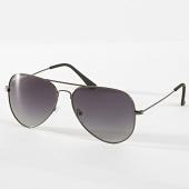 /achat-lunettes-de-soleil/masterdis-lunettes-de-soleil-femme-10637-noir-182661.html
