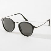 /achat-lunettes-de-soleil/masterdis-lunettes-de-soleil-femme-10636-noir-182665.html